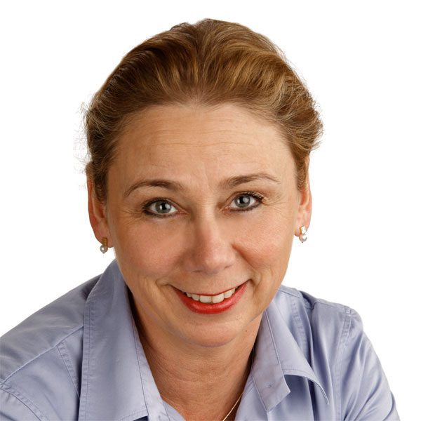 Doris Willems